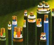 九江150平方铜线价格图片