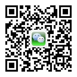 供应网站建设一般多少钱2014深圳云熠网