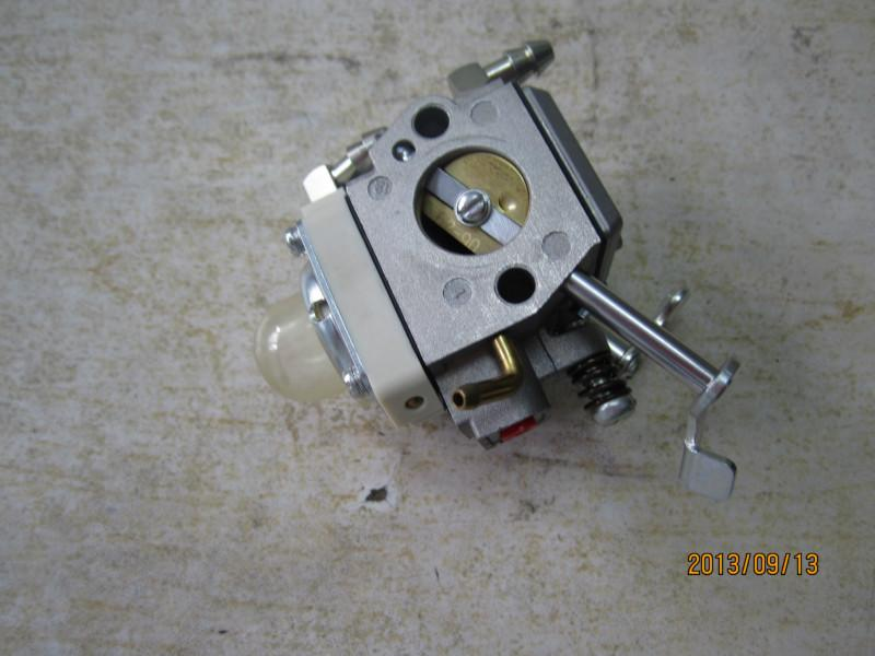 供应德国威克WM100化油器