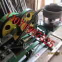 宁波自动搓丝机厂家图片