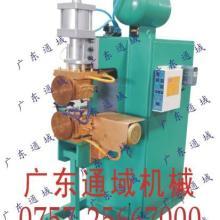 供应气动滚焊机