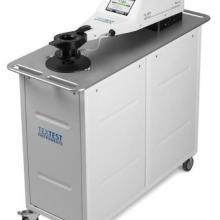 瑞士 TEXTEST FX3300IV透气仪性测试仪图片
