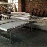 供应马铃薯淀粉加工机械粉条设备