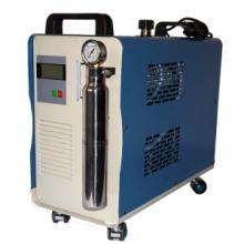 供应微型水焊机/沃克能源水焊机
