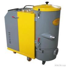 供应脉冲除尘器,脉冲式除尘器