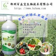 有机蔬菜种植专用绿苗壮EM菌图片