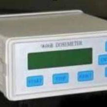 供应电离室剂量仪