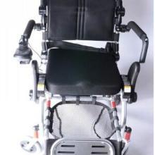 供应上海康帝电动轮椅车PL00i锂电批发