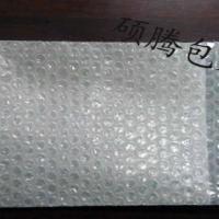 气泡袋厂家看好上海硕腾包装制品