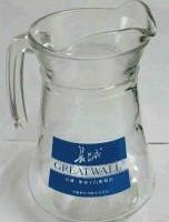供应玻璃杯印刷 山东玻璃杯印刷 潍坊玻璃杯印刷