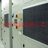 供应空调发电机回收价格