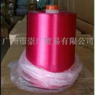 水溶丝日本水溶记号分割线水溶丝、分离丝广州水溶丝批发