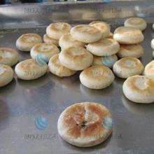江苏旭众酥饼机、南京酥饼机、宿迁酥饼机