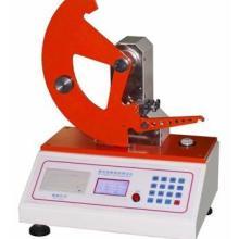供应数显纸张撕裂度测定仪