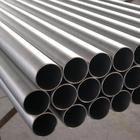供应耐高温317不锈钢管、317不锈钢装饰管批发