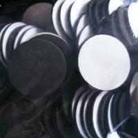供应珠海EVA胶垫,珠海EVA胶垫报价,珠海EVA胶垫批发商