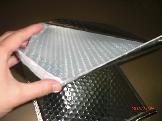 供应东莞汽泡纸厂家/最专业的汽泡纸生产厂看好东莞市常平利元包装材料厂