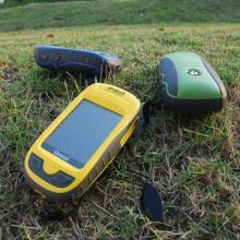 供应GPS手持机哪个最值得买 高精度手持机成主流批发