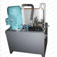 厂家直销液压系统小型液压系统液压站批发