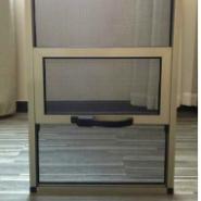 宝安南山玻璃雨棚图片