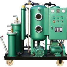 真空滤油机  变压器油滤油机  高效变压器油真空滤油机图片