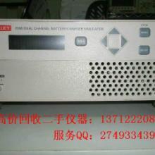 供应KEITHLEY2306 回收KEITHLEY2306通讯电源