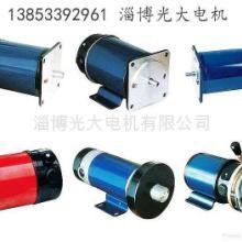 供应玻璃机械电机价格