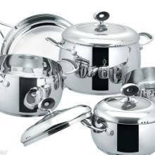 资质齐全的不锈钢厨具QB/T2174-2006