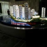 供应精品建筑模型制作公司恒信模型制作公司,沙盘模型制作公司