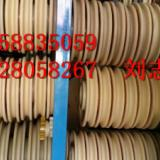 供应尼龙滑轮价钱,四川尼龙滑轮生产厂家