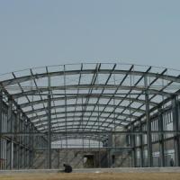 供应钢结构大量批发,钢结构大量生产,钢结构大量批发价格