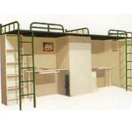 学校高低床系列产品-elite1图片