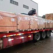 长沙塑料周转箱运输图片
