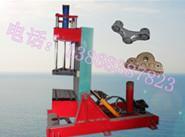 供应垂直分型浇铸机生产厂家/垂直分型浇铸机价格/垂直分型浇铸机供应商