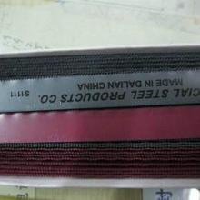 供应大连三大双金属12寸双金属钢锯条东北特钢300mm24T批发