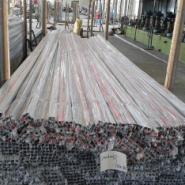国内焊管厂家、广西不锈钢焊接管、304装饰管方管
