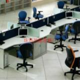 供应屏风式办公桌,珠海屏风式办公桌,屏风式办公桌厂家