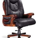 珠海椅子工厂,珠海办公椅子厂家,来厂订购优惠,免费送货