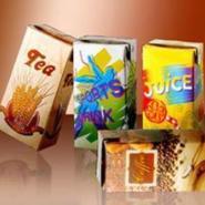 供应上海200毫升无菌砖纸盒包装机,200毫升砖型纸盒包装机的产量3000盒