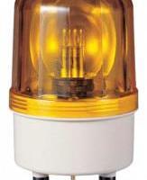 供应指示灯信号灯S100UA 图片|效果图