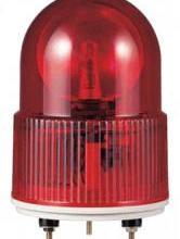 供应指示灯信号灯S100R