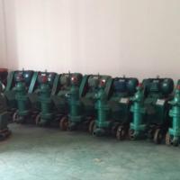 供应柳州UB3C型压浆泵 柳州压浆泵生产厂家