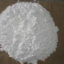 供应硅藻土价格