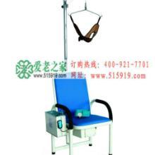 供应液晶电动牵引椅上海批发