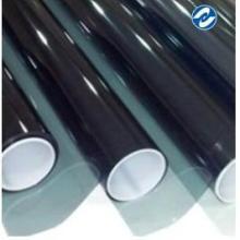 供应专业生产太阳膜用隔热介质GTO浆料图片