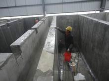 供应frp玻璃钢防腐工程