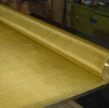 供应 铜网|铜丝筛网|滤网|过滤网|滤网|丝网批发