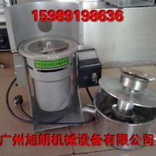 供应广州药材超微粉碎机批发