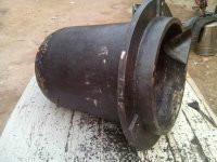 供应炼铝工具