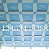 供应铝天花板酒店吊顶铝天花板